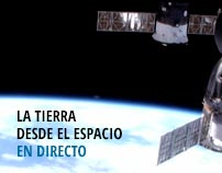 Directo ISS